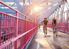 2014 Top 50 Bike-Friendly Cities | Bicycling