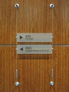signage57