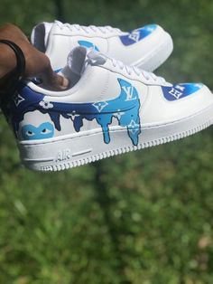 Nike Shoes OFF!> Image may contain: shoes Vans Shoes, New Shoes, Shoes Sneakers, Custom Painted Shoes, Custom Shoes, Zapatillas Nike Jordan, Nike Shoes Air Force, Aesthetic Shoes, Cute Sneakers