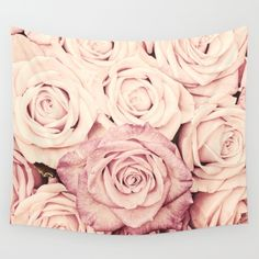 Photoadaption of an older work. <br/> Some people grumble that roses have thorns; I am grateful that thorns have roses. Photographic Pattern of beautiful  pink roses. Hope you enjoy! I dedicate this to a great amount of thornes..<br/> <br/> basket, bouquet, bunch, pink...