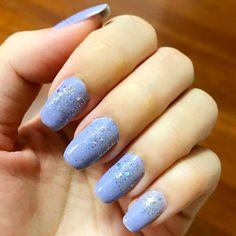 Geometric Nail Art, Best Nail Art Designs, Cool Nail Art, Hair And Nails, Color Mixing, Nail Polish, Colors, Nail Polishes, Polish