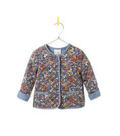 buy now, wear later - Little Spree