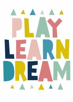 Nursery Prints, Nursery Art, Playroom Wall Decor, Kids Poster, Kids Logo, Flyer, Art Wall Kids, Grafik Design, Cute Illustration