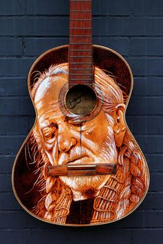 beautiful hand painted classical guitar with zentangled lion design if you wish to purchase this. Black Bedroom Furniture Sets. Home Design Ideas