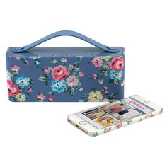 Latimer Rose Bluetooth Speaker | And the rest | CathKidston