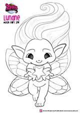We have a collection of Unicorn Coloring Pages hopefully the kids happy. Description from pinterest.com. I searched for this on bing.com/images