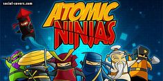 Social Covers - http://social-covers.com/atomic-ninjas-twitter-games-covers-header/