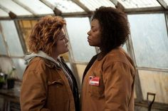 Orange is the New Black is one of the popular T. shows. We hav collected high-quality printable Orange is the New Black Poster just for you. Best Shows On Netflix, Best Tv Shows, Orange Is The New Black, Lorraine Toussaint, Alex And Piper, Most Popular Series, Free Poster Printables, Kate Mulgrew, Old Shows