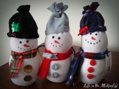 sock+snowmen.jpg (1600×1200)