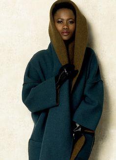 V8930 | Vogue Patterns | Sewing Patterns