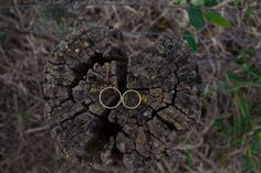 Leonardo França   Fotografia de casamento Brasília   http://leofranca.com.br/home
