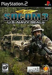 Socom U. Playstation 2, News Games, Video Games, Juegos Ps2, Solo Player, Military Intervention, Us Navy Seals, Real Time Strategy, Play Online