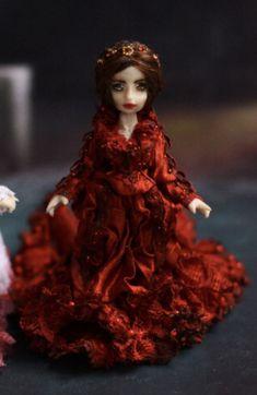 Crimson Peak, Victorian, Fashion, Moda, Fashion Styles, Fashion Illustrations