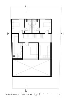 Gallery of EPV House AHL architects associates 33 Architects