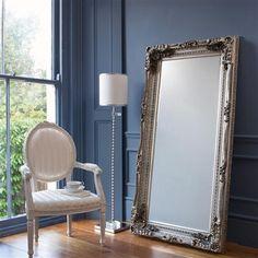Large dressing mirror - Like!