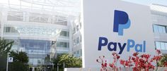 Baidu teams up with PayPal to take its Chinese mobile wallet global - Learn More about this amazing company on The Notice Centre™