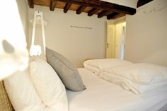 Borgo Riolo Room B&B Stop and Sleep Udine Fagagna On The Hills - sleeping room #art #home #interior #design