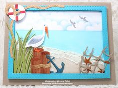 F4A332, Siesta Key by guneauxdesigns - Cards and Paper Crafts at Splitcoaststampers