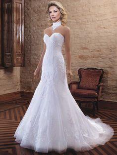 Dallas 25 #vestidosdenoiva #novacoleção #noiva #bride #casamento #wedding #weddingdress