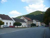foto Štěpánov nad Svratkou (obec)