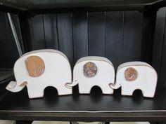 Home - Framing & Art Centre :: Waterloo Custom Framing, Elephants, Framed Art, Centre, Trunks, Design, Drift Wood, Elephant, Design Comics