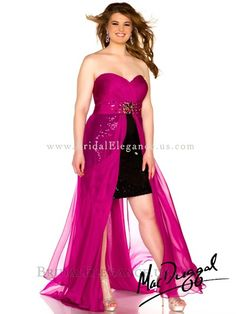 107 best Pink Prom Dresses images on Pinterest | Pink prom dresses ...