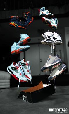 www.cheapshoeshub#com http://fancy.to/rm/447506462038563387 www.cheapshoeshub#com nike cheap air jordans 13, Nike Jordans 13 sneakers
