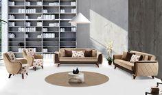 SENFONİ SALON TAKIMI estetikliğin ve konforun kesişim noktası http://www.yildizmobilya.com.tr/senfoni-salon-takimi-pmu4148 #koltuk #trend #sofa #avangarde #yildizmobilya #furniture #room #home #ev #white #decoration #sehpa #moda http://www.yildizmobilya.com.tr/
