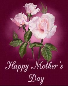 Happy Mother's Day In Heaven Mother. I miss you so much. This has been the hardest day I have had since you passed... missing you and having a Fibro flare equals a day of pure torture. Please Lord give me strength to face tomorrow.
