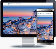 freelance web design portfolio - #12