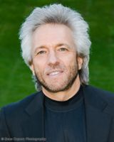 Gregg Braden ~ A Crisis In Thinking: Awakening the New World and Your New Life—NOW! ~ February 2013 Conscious Life Expo #Awakening #Shift #LosAngeles