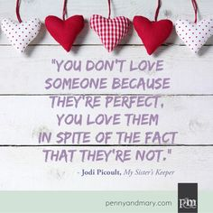 love wedding marriage quote