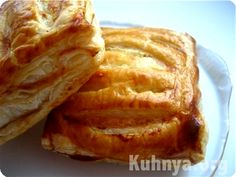 Рецепт бездрожжевого теста на пироги