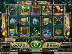 http://www.goldofpersia-online-spielen.net/ghost-pirates.html - Gold of Persia Make sure you visit our website. https://www.facebook.com/bestfiver/posts/1426161447596826