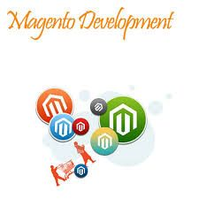 Magento has grown into the most popular open source platform for ecommerce since its launch in 2008. This shopping cart development platform is easy to use, manage and customize because of its essential features