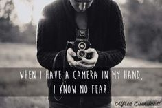 PicMonkey's fave inspirational photo quotes
