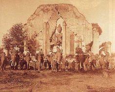1895-wat-monkonbopit-ayutthaya