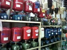 CV.Daikindo Central Cooler: SERVICE POMPA AIR DI BENDUNGAN HILIR JAKARTA PUSAT...