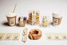 .Packaging ristorazione