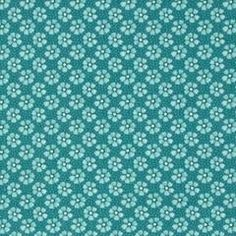 Aria Collection - Solo (turquoise)
