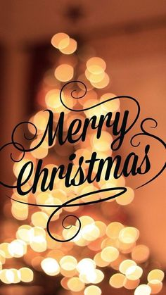 christmas kép in 2020 Merry Christmas Wallpaper, Merry Christmas Images, Merry Christmas Wishes, Holiday Wallpaper, Merry Christmas And Happy New Year, Christmas Quotes, Christmas Pictures, Winter Christmas, Outdoor Christmas