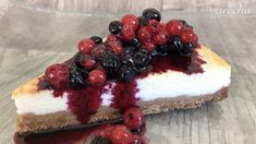 Cheesecake, Sweet Cakes, Ovens, Bon Appetit, Biscuits, Frozen, Eggs, Cooking, Youtube