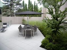 Explore Groupe Paramount and all the possibilities they can open up to you for your home landscaping and pool needs. Experts in landscaping since Outdoor Dining, Outdoor Decor, Home Landscaping, Open Up, Backyard, Landscape, Fencing, Projects, Home Decor