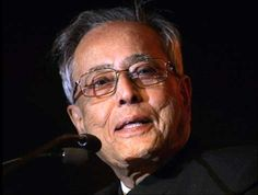 President Flags Concerns Of Women Marrying Into NRI Families