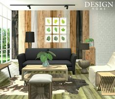 Emejing Fun Home Design Games Pictures - Design Ideas for Home ...