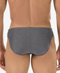 50fa6f69aac50 8 Best Mens Speedo Swimwear images   Bathing suits for men, Men ...