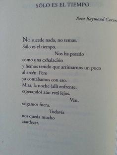 Karmelo C. Iribarren poeta 2