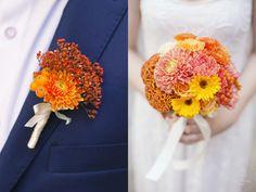 Wedding Preparation, Table Decorations, Weddings, Tableware, Flowers, Furniture, Home Decor, Fotografia, Dinnerware