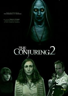 The Conjuring 2 Horror Movie More -Watch Free Latest Movies Online on Halloween Movies, Scary Movies, Good Movies, Terrifying Movies, Newest Horror Movies, Iconic Movies, Latest Movies, Thriller, Gugu