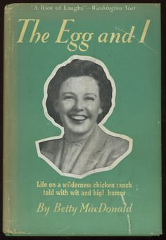 the egg and i (1945)
